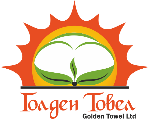 ��� «������ �����» Golden Towel Ltd