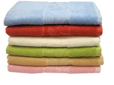 Картинки по запросу полотенца Китай sunvim   преимущества